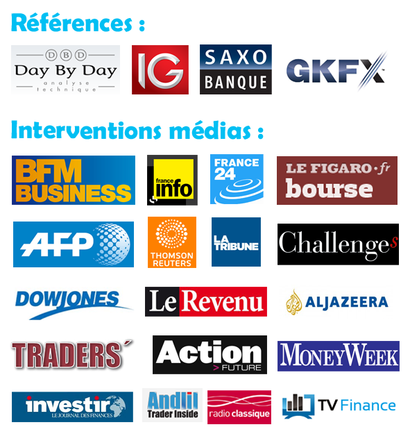 clients-medias